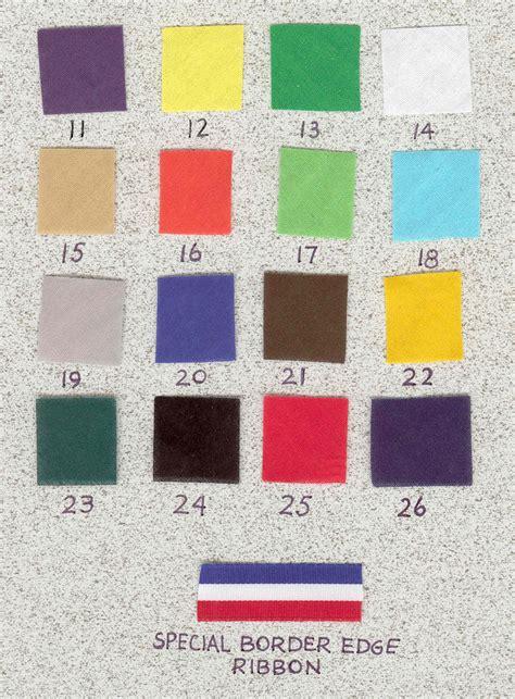 scout colors neckerchiefs scarves boy scout neckerchiefs boy scout