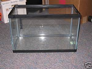 20 gallon fish tank lid   Aquariums & Tanks:20 gallon fish tank 72jin