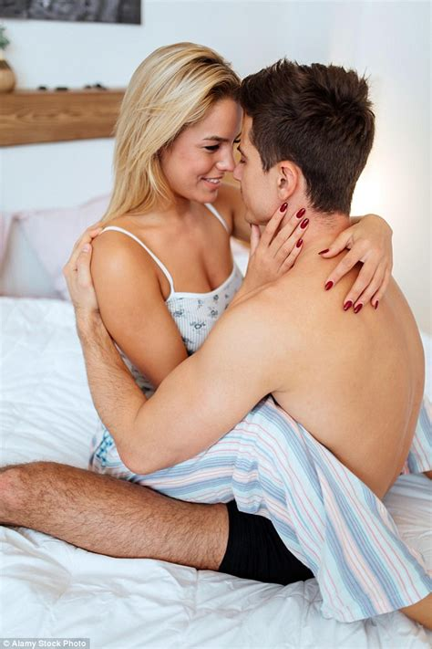 bedroom sex photos infographic shows the sex moves that can burn as many