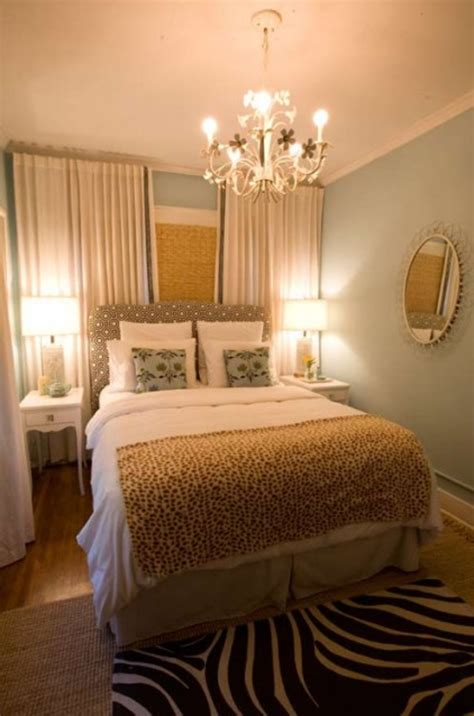 Guest Bedroom Ideas Elegance Small Bedroom Paint Colors Ideas Design Ideas For House