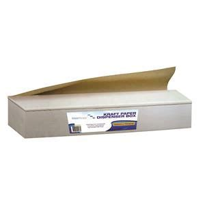 Wrap Roll 5m X 125cm Promo Plastik Packing Wrapping Murah 8 packaging supplies cos complete office supplies