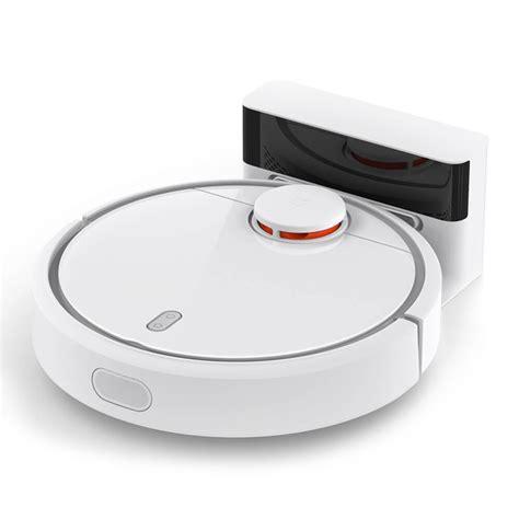 vacuum xiaomi review xiaomi mi robot vacuum cleaner eu stock eudirect shop