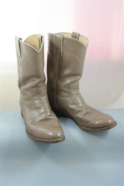 most comfortable roper boots 17 best images about western love on pinterest