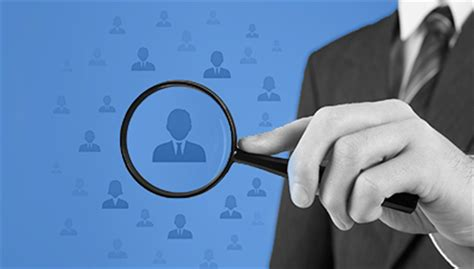Find Peoples Background Investigation To Protect Your Business