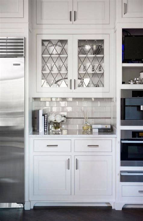 glass kitchen cabinet doors pictures options tips 16 photo of cabinet door glass options