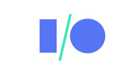 google i o 2017 ticket application window is from feb 22 to feb 27 - Google Io 2017 Giveaway