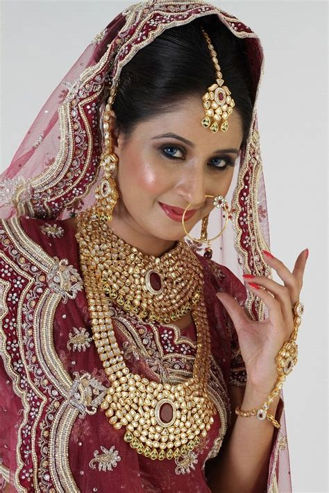 wedding jewellery rental uk rent jewelry wedding jewellery rental bridal set delhi