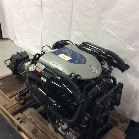 ski boat engine brand new 350 scorpion ec ski boat engine dts engines
