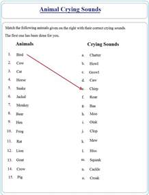 antonym worksheet write an grade 1 worksheets english