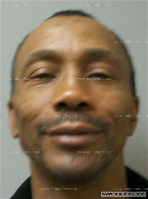 Winnebago County Illinois Arrest Records Willie Mayze Mugshot Willie Mayze Arrest Winnebago County Il