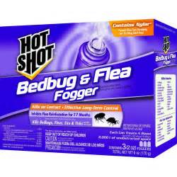 bed bug and flea killer 2 oz aerosol fogger 3