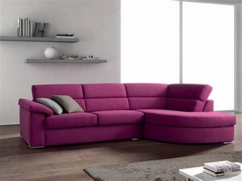 divani con chaise longue prezzi divano con chaise longue in tessuto moderno di samoa a