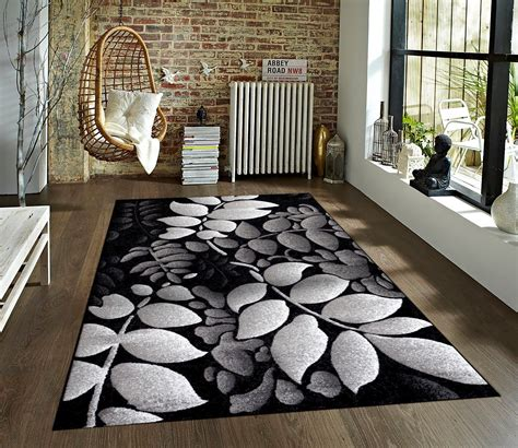 rugs calgary rugs ideas