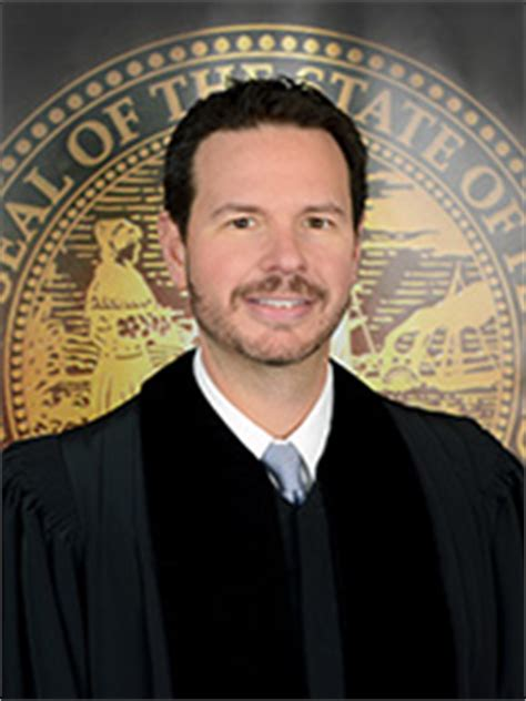 Eleventh Judicial Circuit Of Florida Search Cohn Jason Iv Biography