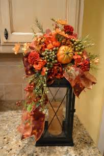 kristen s creations and fall lantern swags
