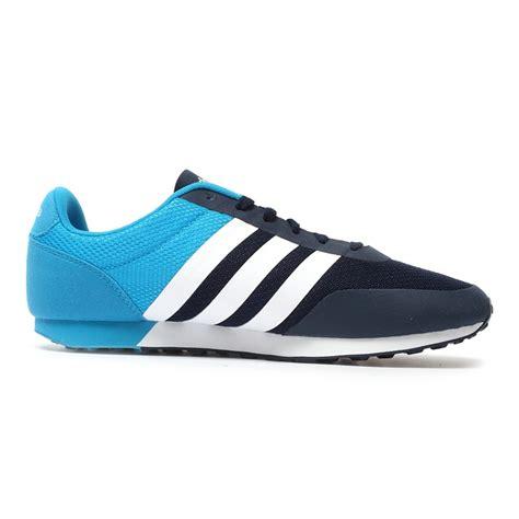 Imagenes De Zapatos Adidas Neo | zapatos adidas neo