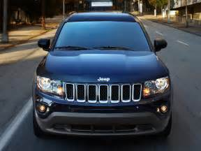 2012 jeep compass price photos reviews features