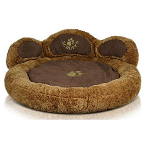 huge dog beds pics for gt large dog beds