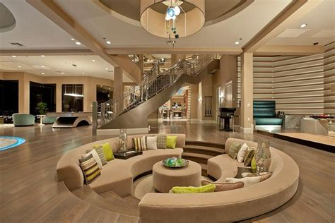 amazing living rooms 26 amazing sunken living room designs