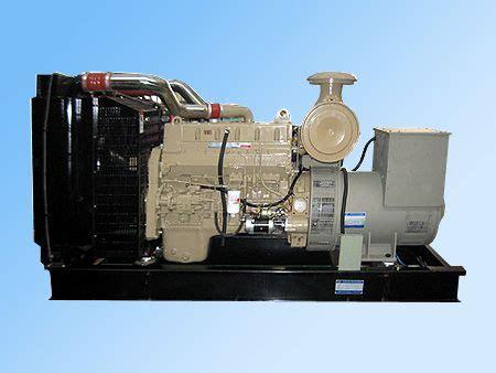 isuzu high speed marine engine xs98tc 98hp 3600rpm isuzu