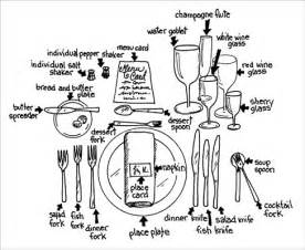 props dinner annecane