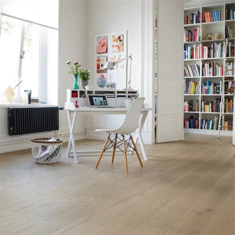 pavimento prefinito laminato parquet laminato prefinito rovere e flottante materie srl