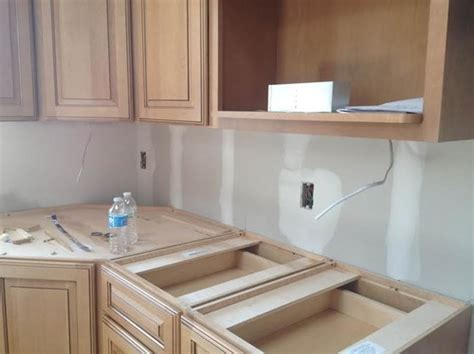 how to hide under cabinet lighting wires need help with under cabinet led lighting