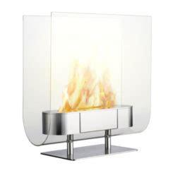 decorating a modern fireplace ideas inspiration