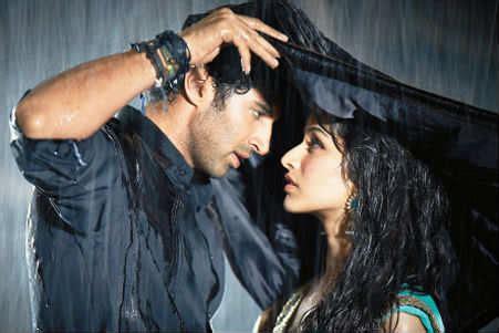 aashiqui r city shraddha kapoor aashiqui 2 is a hit hindi movie news