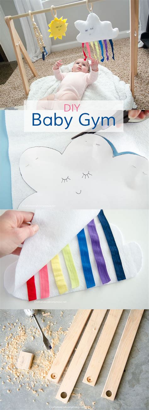 768 best images about diy kids baby crafts on pinterest best diy crafts ideas most art projects are a good idea