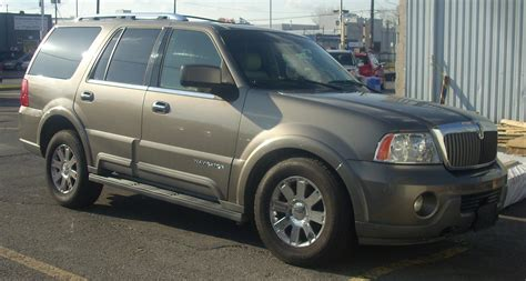 repair voice data communications 2004 lincoln navigator on board diagnostic system image gallery 2004 lincoln navigator