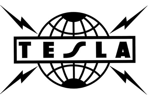 Tesla Band What You Give Tesla Quot What You Give Quot Live On Hangin With Mtv