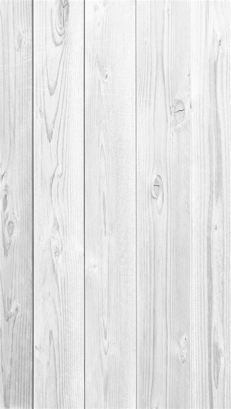 white iphone wallpaper 17 best ideas about white wallpaper iphone on black wallpaper phone backgrounds