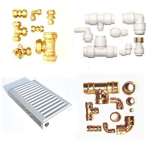 Heating And Plumbing Supplies by Products Page For This Green And Ltd Website