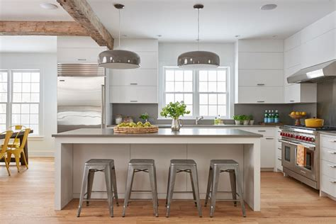 Kitchen Bar Counter Depth by Counter Depth Fridge Dimensions Style For