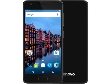Lenovo Zuk Z2 Plus Lenovo Zuk Z2 Plus Notebookcheck Net External Reviews