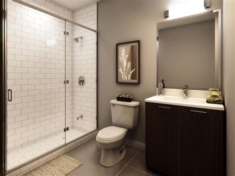 Bathroom Astounding Condo Bathroom Remodel Remarkable Bathroom Mirror Remodel