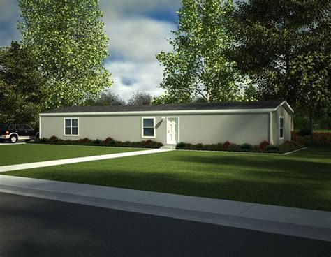 mobile homes for less fleetwood berkshire 18683b mobile home for sale