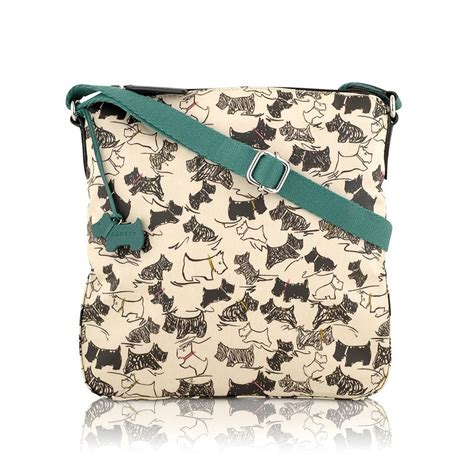 doodle sack meaning radley doodle a new radley and rory crichton collection