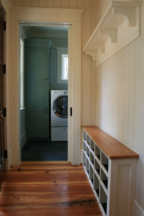 laundry room shoe storage home and garden ideas pinterest