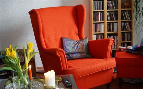 shoo a couch how to repair torn upholstery diy advice new england today