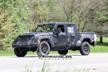 2019+ jeep scrambler (jt) forum – jeepscramblerforum.com