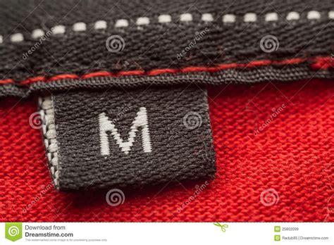 www medium medium size stock image image of fiber clothing data