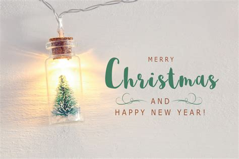 merry christmas  happy  year  wishes newyear
