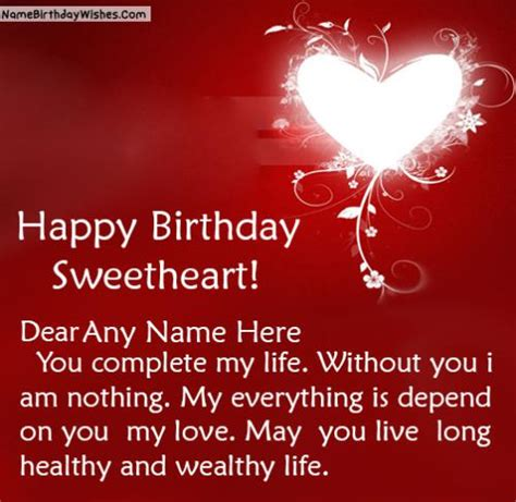 best wishes to you the one awesome birthday wishes to loved ones