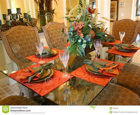 dining room table placemats placemats for dining room table 12409