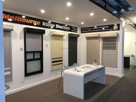 25 best ideas about roller shutters on
