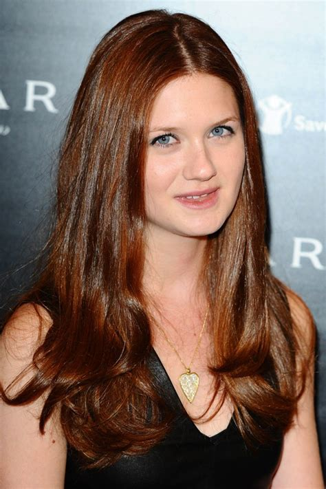 hair color for over 50 with cool toned skin best hair color for green eyes cool skin tone colors to