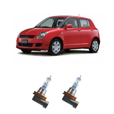 Lu Osram Untuk Mobil lu mobil suzuki h11 02 jual osram harga murah