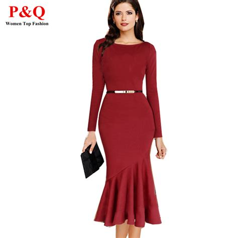 aliexpress buy 2016 dress